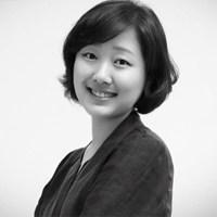 Hyun-ji-yeon